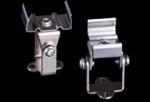030 Adjustable Clip
