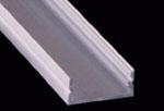 030 Aluminum Profile