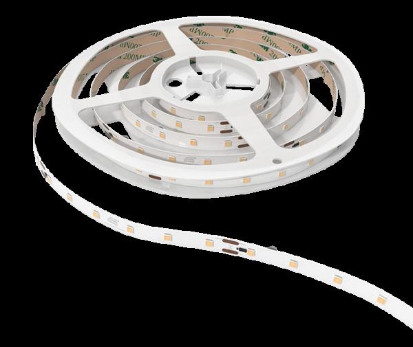 LEDstripe_V05_1