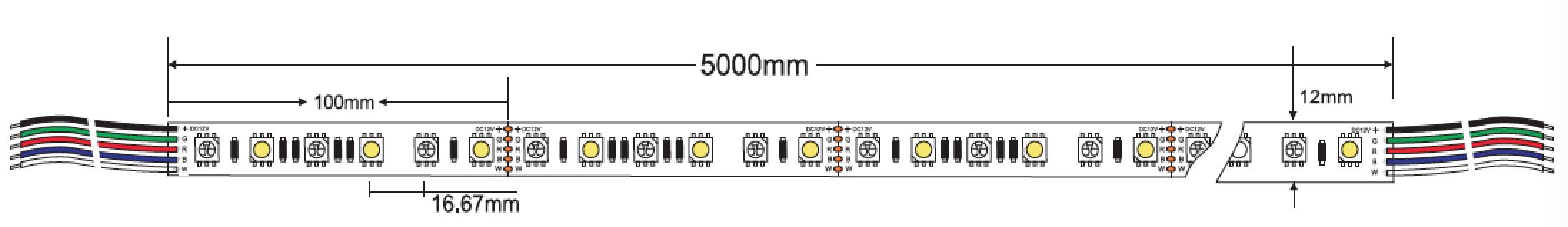 TLT-LX-178080 line drawing