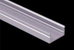 TLP-SM-10010-Aluminum Profile