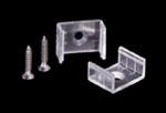 TLP-SM-10010-Plastic Clip