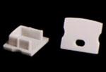TLP-SM-10020-Plastic Endcap
