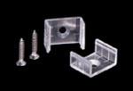 TLP-SM-10020-plastic clip