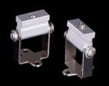 TLP-SM-10190 Adjustable Clip
