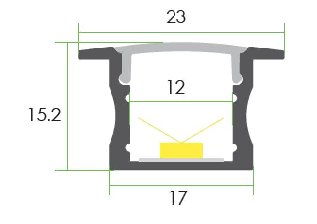 TLP-SM-10080 drawing