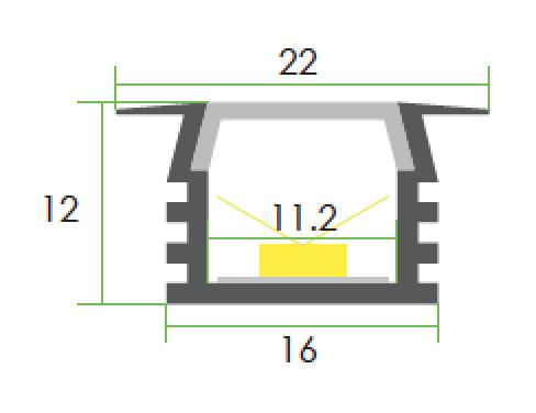 TLP-SM-10090 line