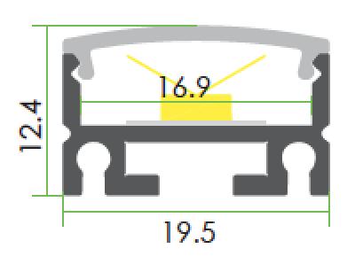 TLP-SM-10180 line