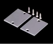 TLP-SM-10250 Endcap