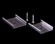 10250 metal clip