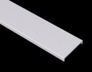 10250 Aluminum diffuser