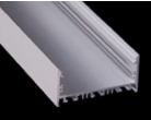 10300 aluminium profile