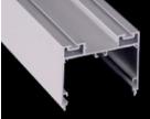 10300 aluminium profile b