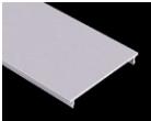 10300 Aluminum diffuser
