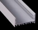 TLP-SM-10310 Aluminium Profile