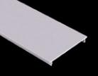 10310 aluminium diffuser