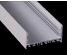 TLP-SM-10290 aluminium profile