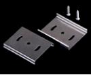 10290 metal clip