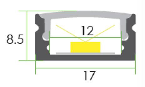 TLP-SM-10010 drawing