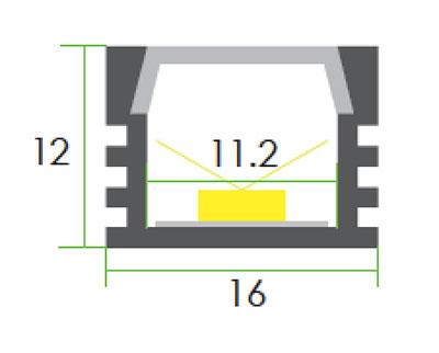 TLP-SM-10040 drawing