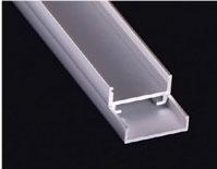 TLP-SM-10140 Aluminium Profile