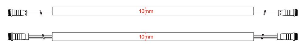 TLT-JX-130020 technical drawing