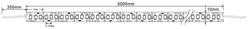 TLT-LX-130025 drawing - Threetronics