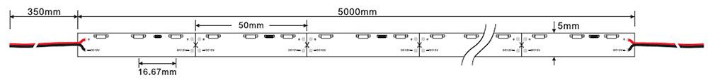 TLT-LX-130040 drawing - Threetronics