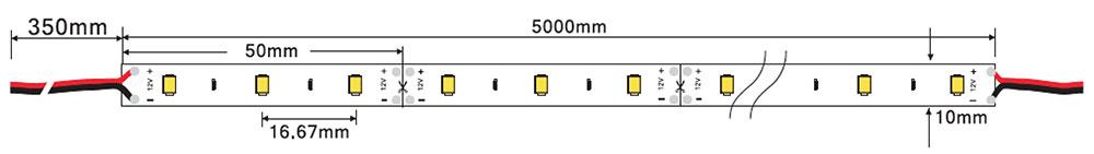 TLT-LX-130060 drawing - Threetronics