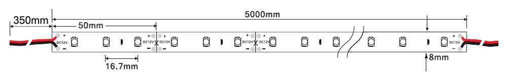 TLT-LX-140010 drawing - Threetronics