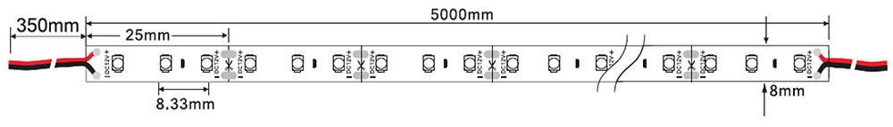 TLT-LX-140015 drawing - Threetronics