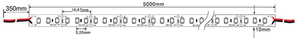 TLT-LX-140020