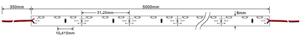 TLT-LX-140045 line drawing